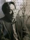 開館20周年記念事業「岡本おさみトリビュートコンサート」